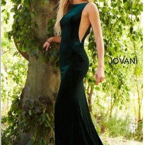 Jovani Dresses - Prom/Formal Gown